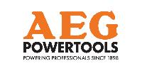 AEG معدات